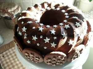torta-panstelle