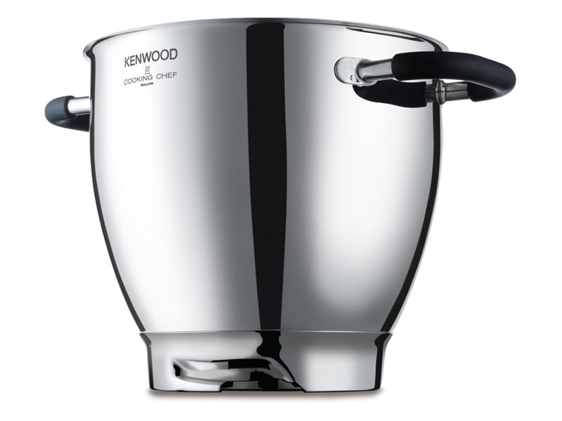 Kenwood Cooking Chef - Cooking Bowl