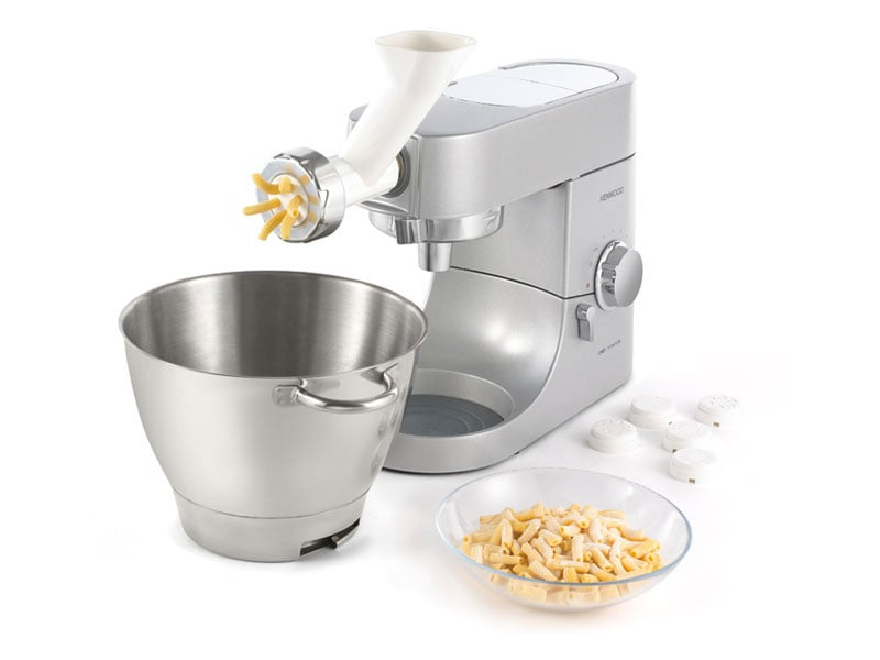 Kenwood Cooking Chef - Pasta Maker AT936A