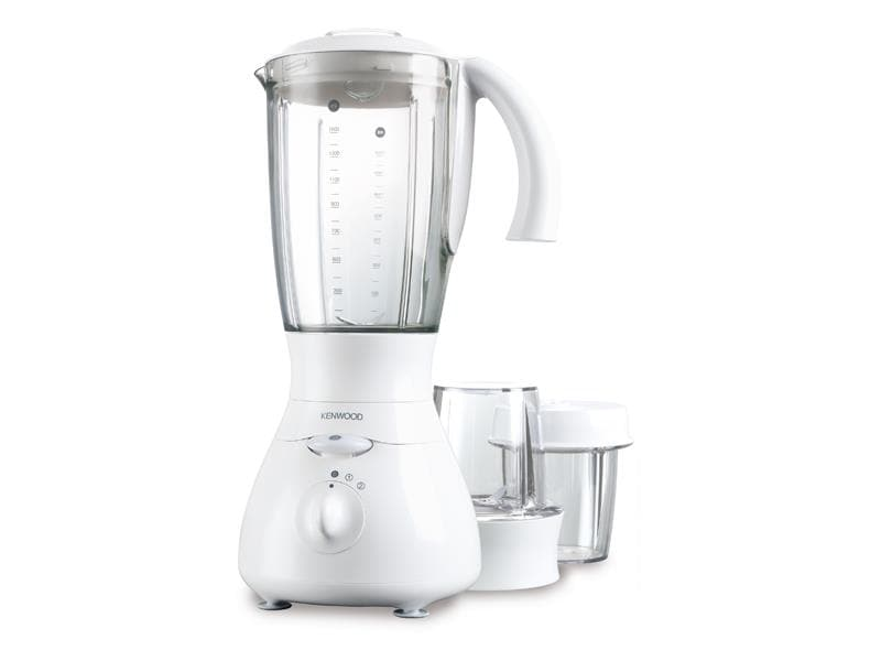 Image Result For Kitchen Mixer And Blender Crossword Clue