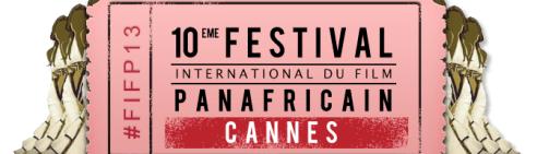 LogoFIFP2013