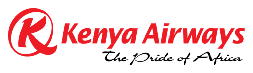 Kenya Airways Flights from Nairobi to Amsterdam