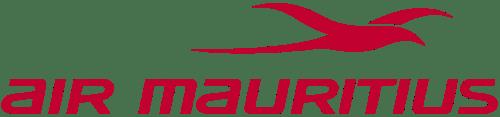 Air Mauritius Online Booking