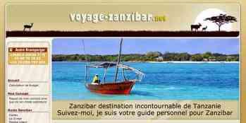 Voyage de Noces 21jours Kenya Tanzanie Zanzibar