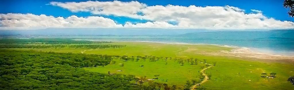 lake nakuru - safari jambo big kenya 13days