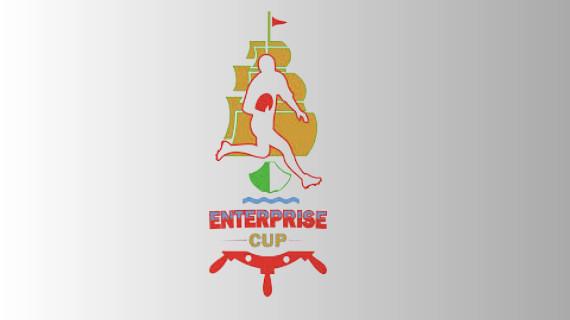 Enterprise Cup Final To Curtain Raise Kenya – Germany Clash