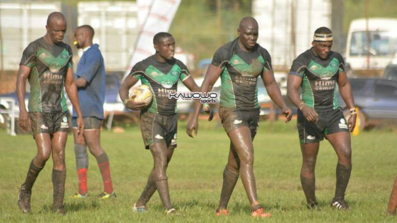 Heathens in winning start as Uganda Premiership kicks off