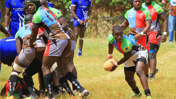 Quins Make Four Changes For Nondies Encounter