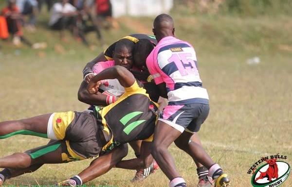 Bulls, Kabras Face Off In The Kakamega Derby