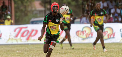 Wanyore Put Quins To The Sword