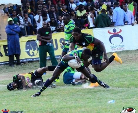 KCB 28 Top Fry Nakuru 26