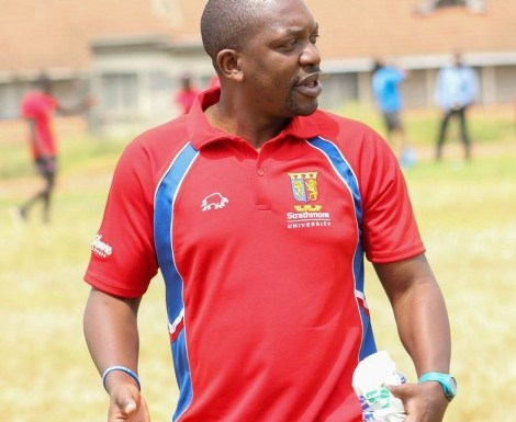 Ocholla -We Dug Deep For The Result