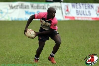 Bulls,Kisumu through to Championship semis