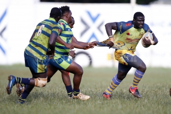 And Then They Were Six: Kenya Cup Playoff Qualifiers Confirmed