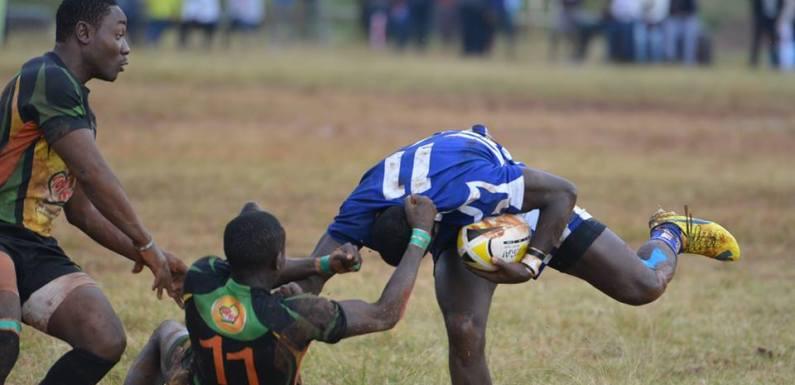 Wanyore, Leos Meet Up In Nakuru