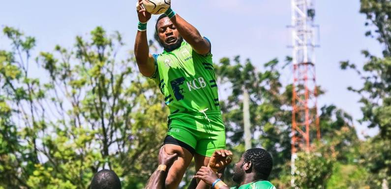 KCB the biggest winners as Eric Shirley Shield action gets underway