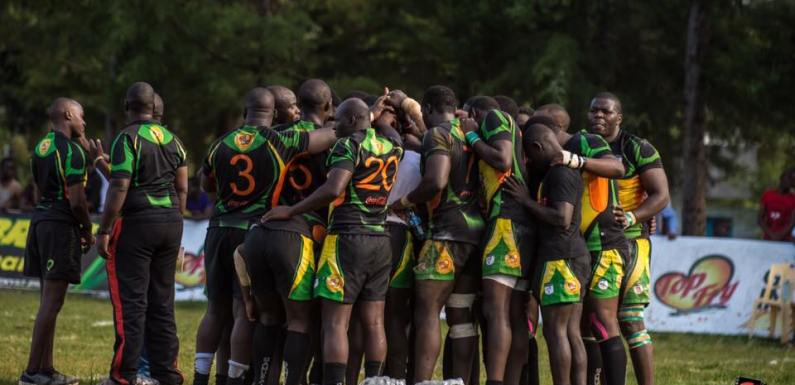 It's Do-Or-Die For Playoff Chasing Nakuru As They Host Impala