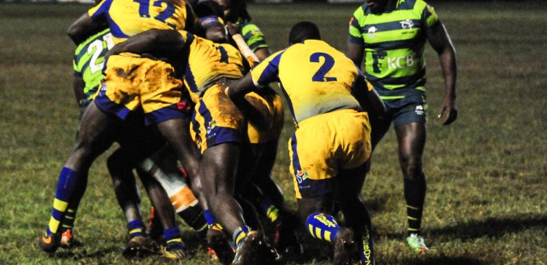 Floodies Semifinal Round Up: Impala, KCB Set Up Repeat Final