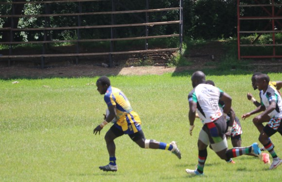 Kabras, Nondies Bag Three Consecutive #KenyaCup Wins