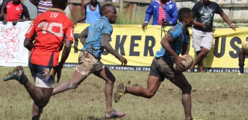 Championship: Catholic – JKUAT fixture postponed, Oilers away to Kisumu