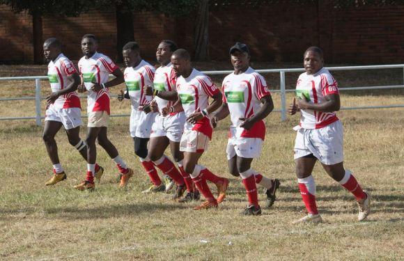Kenya Cup Match Day 7 Round Up: Nondies survive Kisii scare,Strathmore end Blad jinx