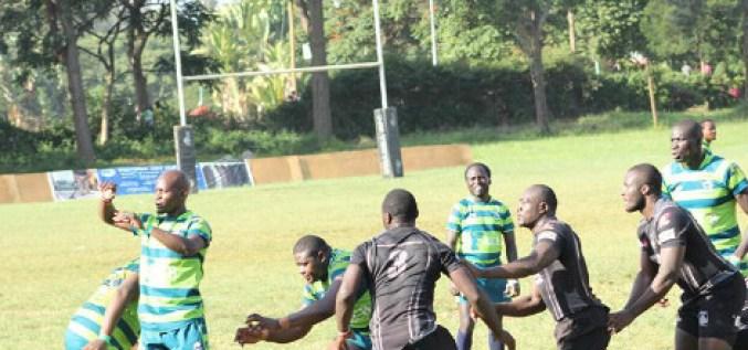 KCB stay unbeaten with away win at Mwamba