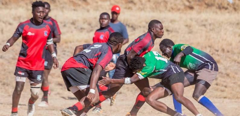 March 24 date for Nairobi region quarterfinals