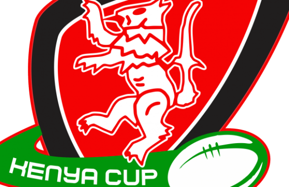 Kenya Cup final ticket prices announced