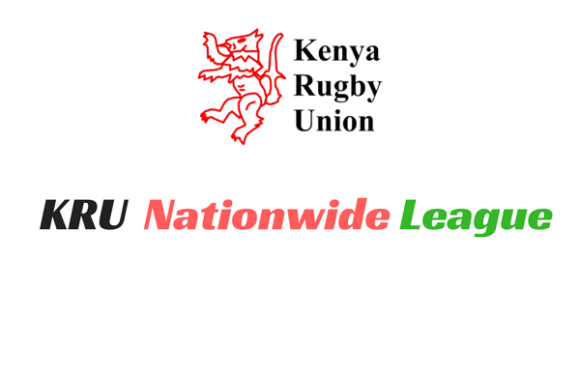 Nationwide League Weeks 9 and 10 Fixtures