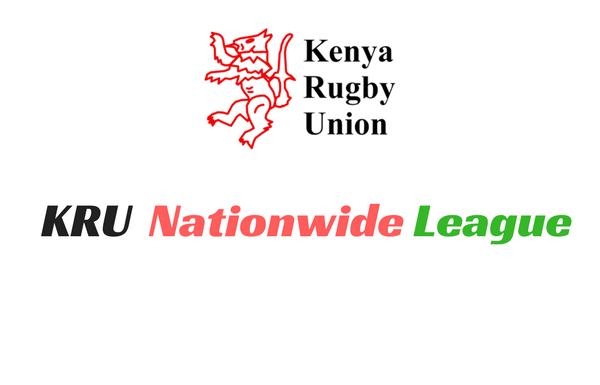 Kakamega to host Nationwide final