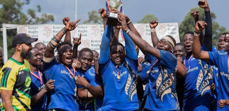 Kenya Cup Match Day 2: Kisumu stun Nondies