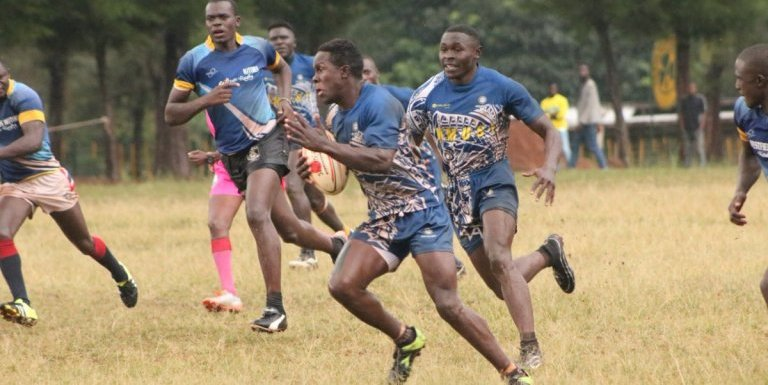 Championship: Strathmore, MMUST face serious examinations in match day six action