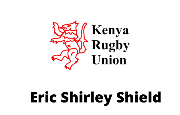 It's finely poised between the Eric Shirley Shield's top three