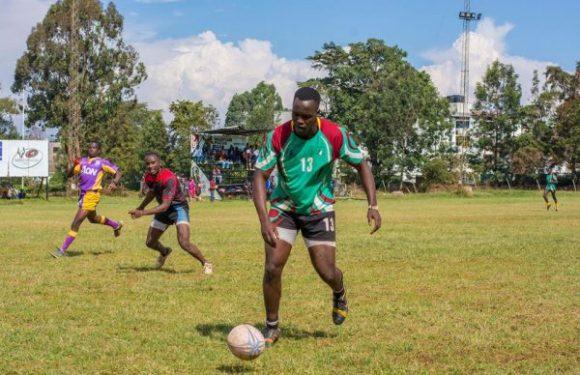 Nationwide: MKU Nairobi, AP Warriors, Shamas, Swara set the pace in Nairobi