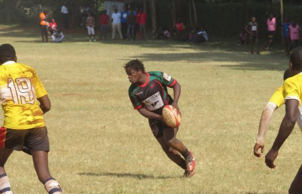 Nationwide Nairobi Standings: Shamas, Swara, Hurricance unstoppable in clubs category