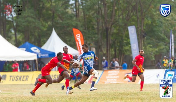 Pole position at stake as MMUST and Leos face off in Kakamega