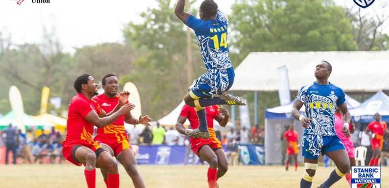 Championship: MMUST to host Leos in top of the table clash