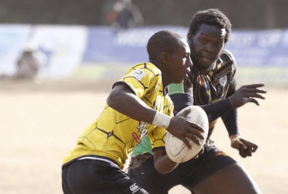 Last roll of the dice for Mwamba, Oilers and Nakuru