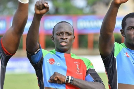Quins Top Heading Into 2016