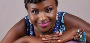 Mercy Masika – Muite Yesu