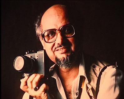 "Photographer Mohamed ""Mo"" Amin"