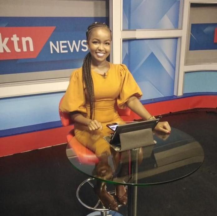 A picture of KTN