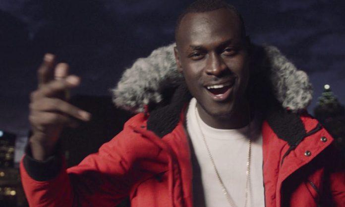 King Kaka ft. King Saha – Mpenzi Wangu