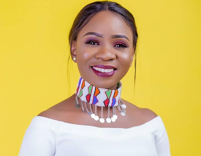 Evelyn Wanjiru – Baba Inuka