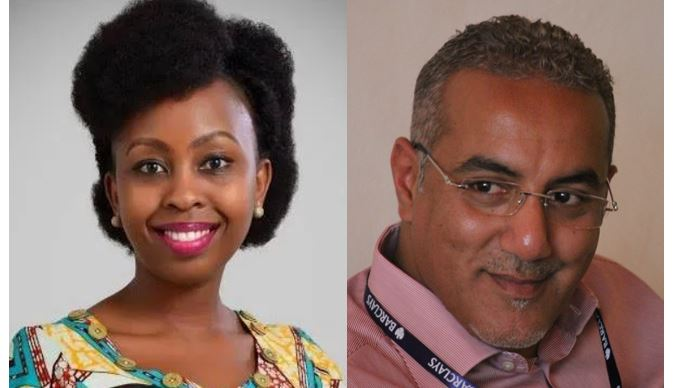 Tourism CS Najib Balala under heavy fire for appointing a clueless political slay queen board member of Tourism Board