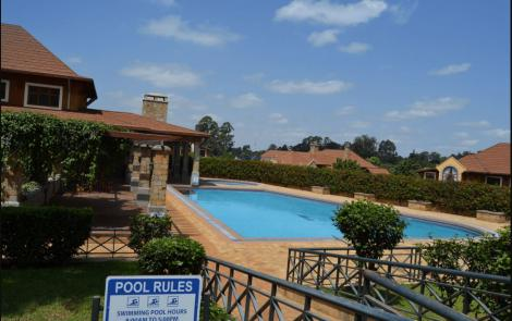 Kihingo Estate.