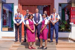 Boost to aviation industry as Bluebird aviation reports increase in demand for chartered flights
