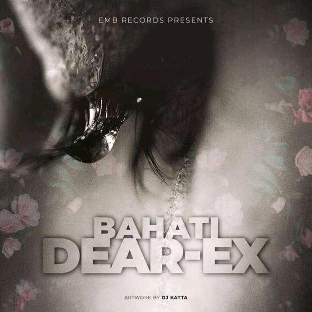 Bahati – Dear Ex
