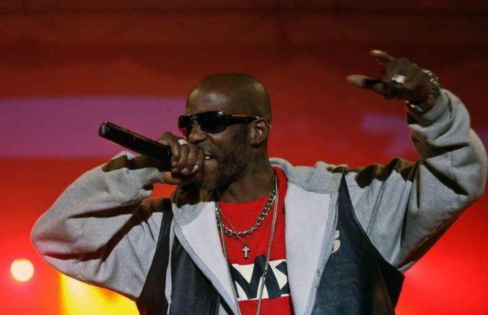 FWAMBA NC FWAMBA: My classmate at UoN Alfred Odhiambo made me like rapper  DMX
