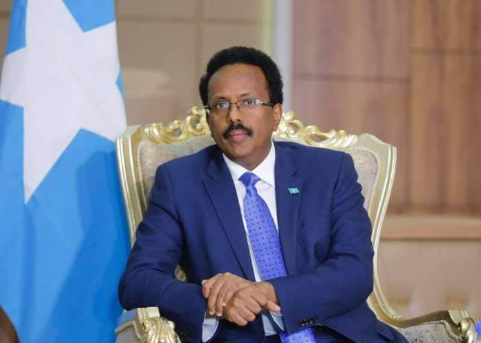 Leadership: Extending the term of president Farmajo is a blessing to Somalia